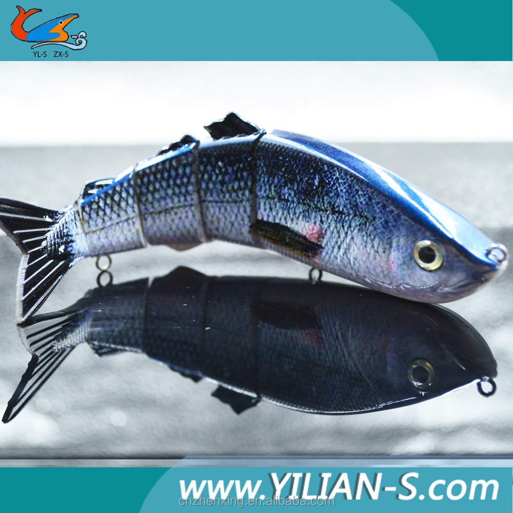 Cheap fishing tackle factory fishing equipment live for Fishing tackle for sale