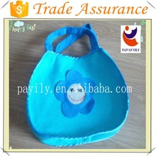 hot sale fashion kids party bag party bag party goody bag