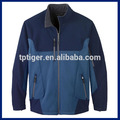 Baratos 2015 ropa exterior para hombre otoño 3- capa soft shell chaqueta