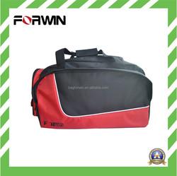 Wholesale Waterproof Durable Traveling Duffel Bag