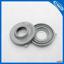 Brake caliper OEM No ST1156 Caliper Tappet Dust Cover for fit
