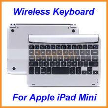 PD-132 for iPad Mini Wireless Keyboard Retail