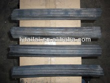 briquette machine Charcoal,quotation of Charcoal,High content of fixed carbon Charcoal,Low content of ash Charcoal