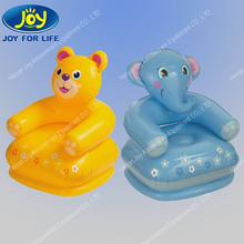 animal inflatable sofas and chairs lovely for children
