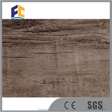 interlocking kitchen vinyl wood flooring covering
