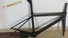 super light frame carbon road bike complete carbon road frame road bike carbon cycle frames