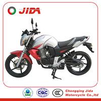 200cc street motorcycle JD200S-2