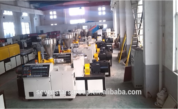 pvc pipe extrusion machinery.png
