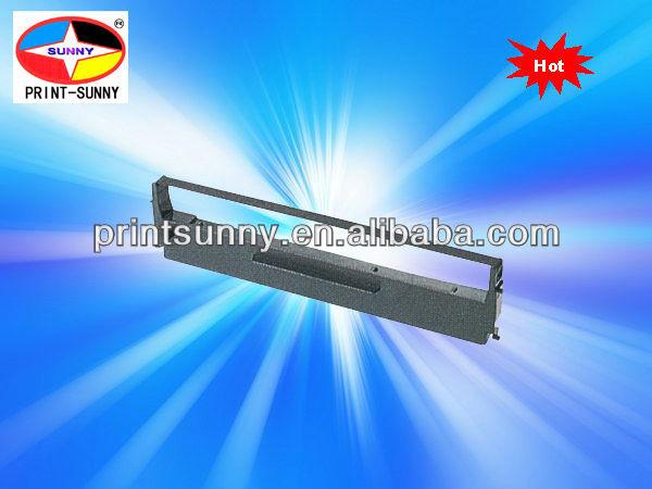 Original de tóner para HP2612A 35A 36A 49A 53A CE505A 364A CE410 411 412 413 CF280A CE390A 95A para Samsung MLT1043 1053 especial
