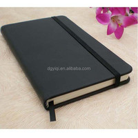 OEM cheap custom notepads wholesale