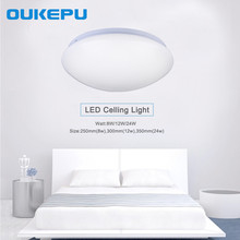 10 years factory experience energy saving and low-carbon led lux down light, LED ceiling light with high quality