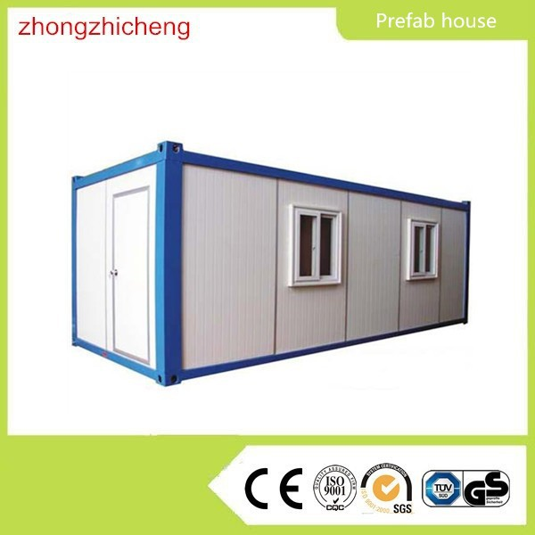 2015 cheapest building materials container house price for What is the cheapest building material