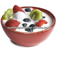 GMP certified GF867 probiotic Starter Culture for yogurt, fermented milk, DVS yogurt culture, Direct Vat Set starter culture