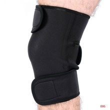 FDA tactical knee pads knee pads basketball new products