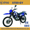 xt50gy EEC motorcycle(eec motorcycle/dirt bike)