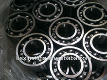 chinese deep groove ball bearing 6314 high precision