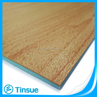 Indoor pvc sports flooring for dancing room
