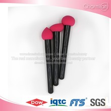 Wholesale Korean Cosmetics Air Brush Makeup Kit