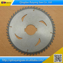 China wholesale Diamond Circular Saw Blade For Marble