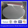 1200 Aluminium Circle Cutting Machine Alloy Factory Price