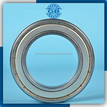 6013zz 6013rs deep groove ball bearing 6013