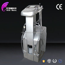 2015 cheapest oxygen system_Oxy 99% Oxygen Water Oxygen Machine