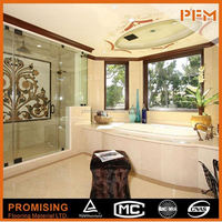 natural granite stone bathroom kitchen countertop for radius beveled edge granite countertop