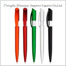 2015 New custom unique and special design pilot pen