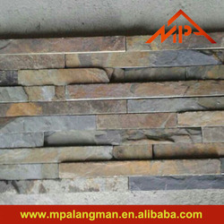 all kinds of cheap natural slate