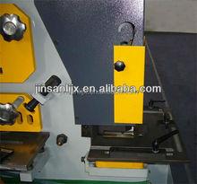 Máquina de segunda mano herramientas de avena máquina de utensilios de cocina de fabricación japonés la barra de herramientas