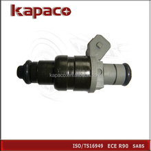 Alta calidad y el mejor precio del inyector de combustible 0000787423 for Mercedes-benz W202 C180 W124
