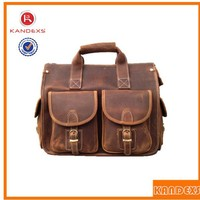 High Quality New Design Stylish Travel Bags Laptop Bag Business Bag