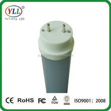new product t8 tube light 1200mm led office new products on market tube