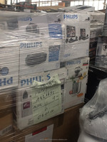 Wholesale Used Home Appliances