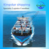 freight forwarder shipping rates from china to pakistan from shanghai shenzhen