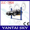 /product-gs/new-china-iso-9001-and-ce-approved-products-used-two-post-lift-wheel-balancer-garage-car-ramps-60107863561.html