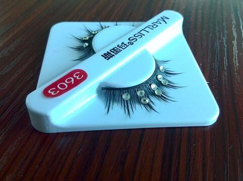 diamond eyelash.jpg