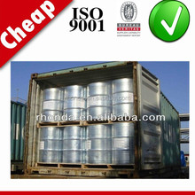 Payment in long-term(60 days; 90 days) is available ---- food grade propylene glycol !!!