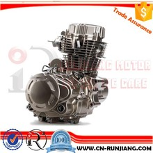 125CC 150CC Motorcycle Engine Complete Assy Kit For Honda CG125 CDI125 CG150 CDI150 FT125