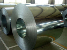 zinc coated 30-180g galvanized sheet metal prices for sale