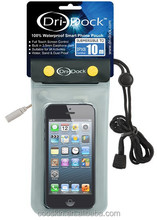 Wholesale Top1 sales in Southeast Asia ! waterproof pouch for cell phone,waterproof phone bag,waterproof phone case