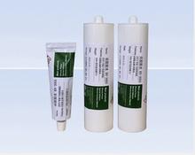 resin based glue