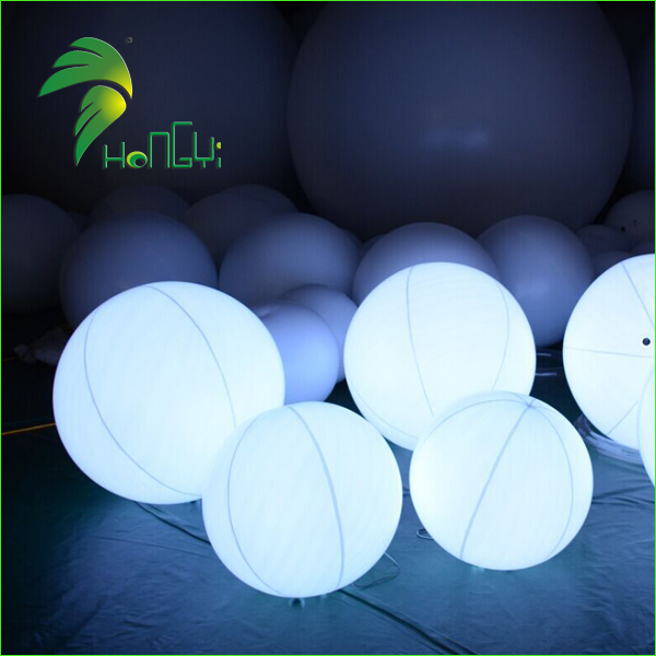 led light ball  (28)