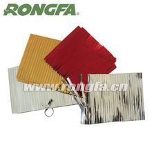 good price pet gang wholesale ribbon bow for bread