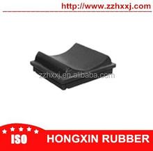 rubber mounting isolators