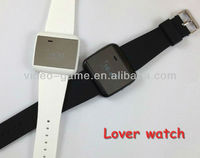 Smart Watch Bluetooth Bracelet for mobile phone