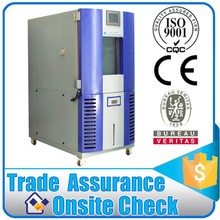 Lab Environmental High humidity control Equipment