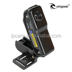 Pocket Camera Wifi Mini DV MD81S Support I Phone Android Phone