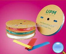 UPM heat shrink S2(n) general purpose thin wall tubing