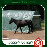 China Supplier canopy car shelter